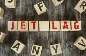 Jetlag (décalage horaire) : tous les troubles et comment retrouver le sommeil