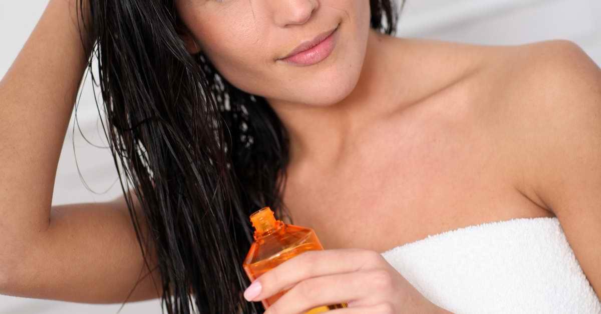Huile de nigelle : le soin beauté pour vos cheveux et votre peau