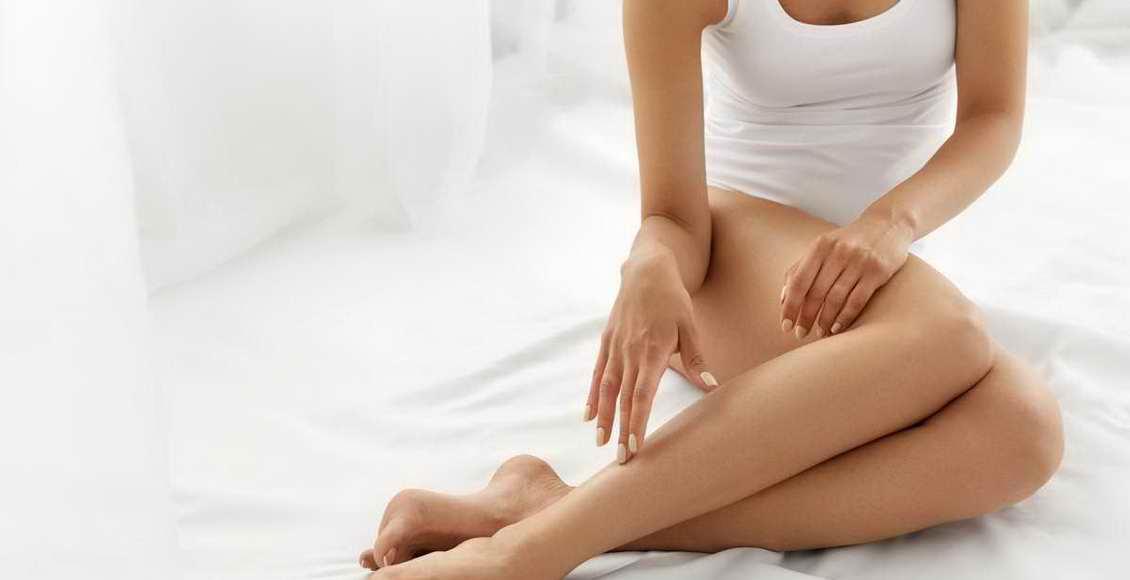 Poil incarné sous la peau, comment les traiter et les éviter ?