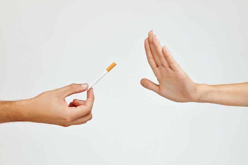 Cigarette tabac arreter sophrologie