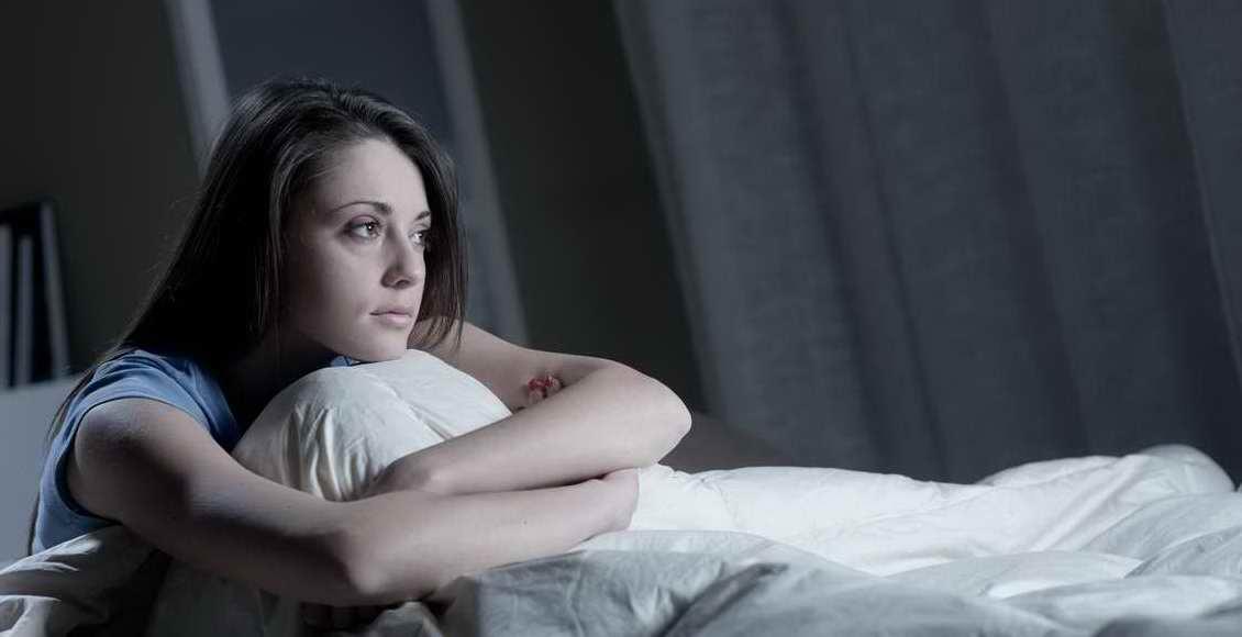 Insomnie : comment la sophrologie peut vous aider à retrouver le sommeil de manière naturelle