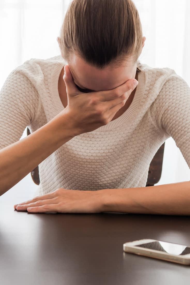 La sophrologie peut nous aider à mieux traverser certaines périodes de stress, d'angoisse ou d'anxiété au travers de techniques simples et efficaces !