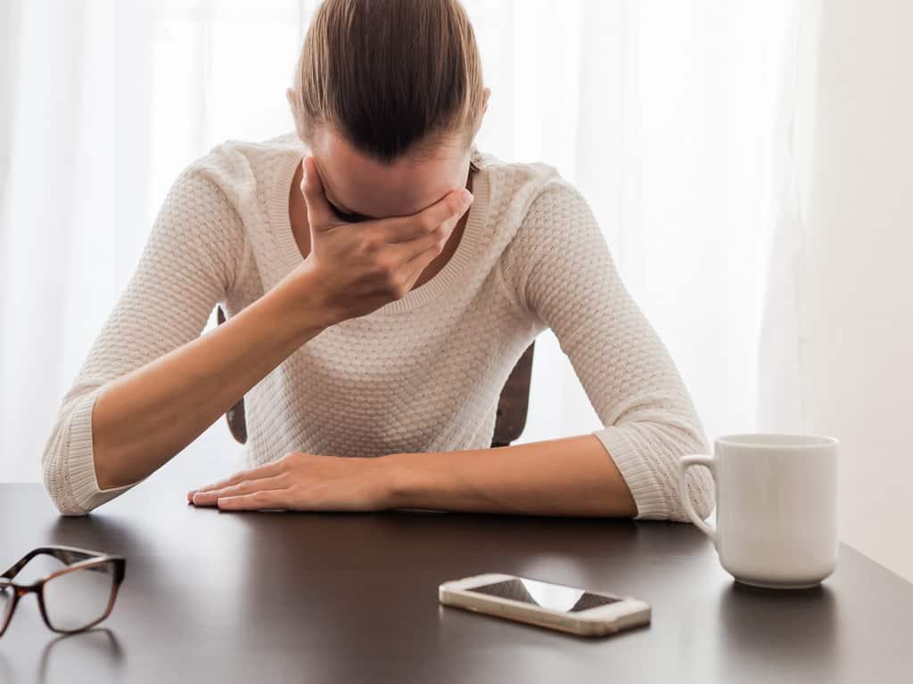 Stress, anxiété, angoisse : comment mieux les gérer avec la sophrologie ?