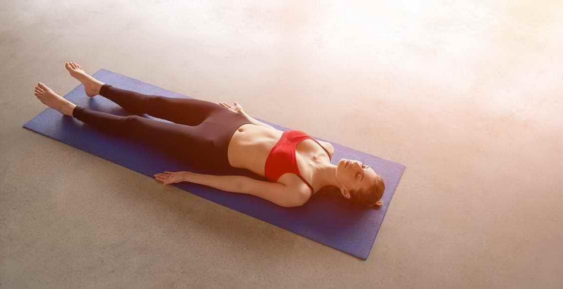 Le Yoga Nidra : la pratique au service de votre relaxation en état de conscience