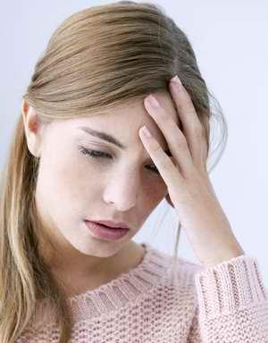 Le guarana soulage les maux de tête