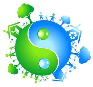 Le régime macrobiotique sert à rééquilibrer les Yin et Yang