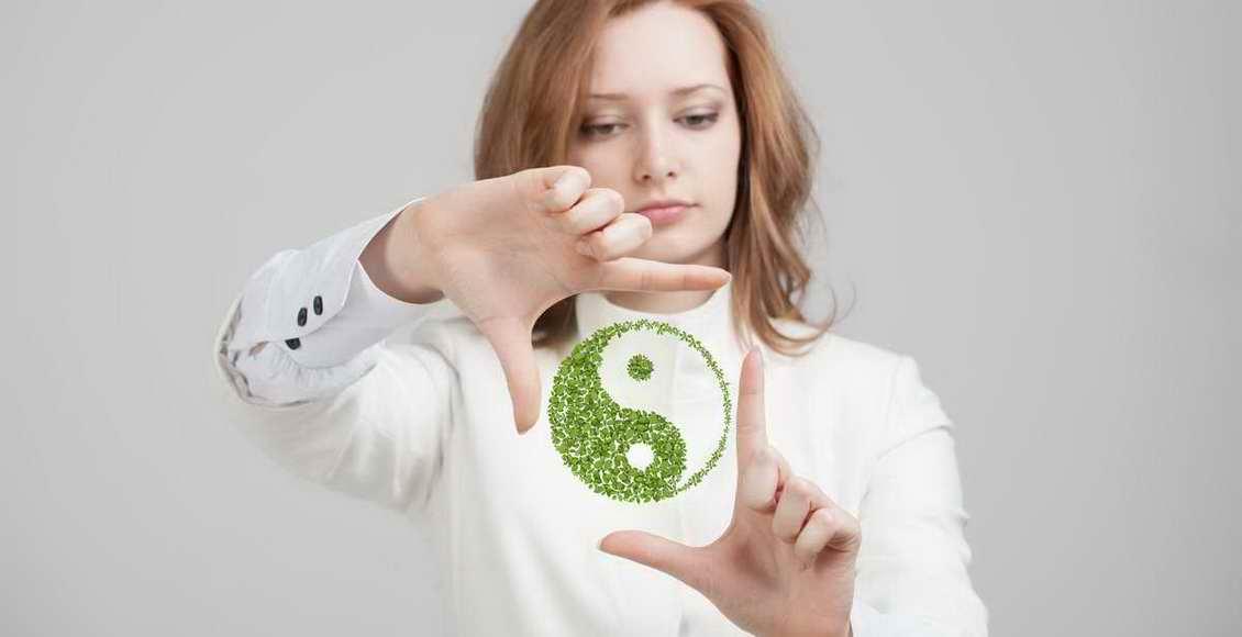 Le régime macrobiotique : philosophie de vie, principes de santé, intérêts et limites