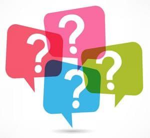 Le questionnement en naturopathie