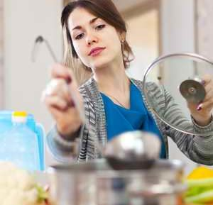 L'huile essentielle de citron peut être utilisée en cuisine