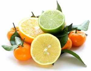 L'huile essentielle de citron peut être remplacée par celle de citron vert, d'orange douce, de pamplemousse ou de mandarine