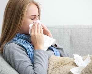 L'huile essentielle de citron agit sur les défenses Immunitaires, rhumes, gastro