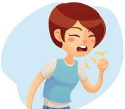La ravintsara fait des merveilles sur les affections ORL et la grippe