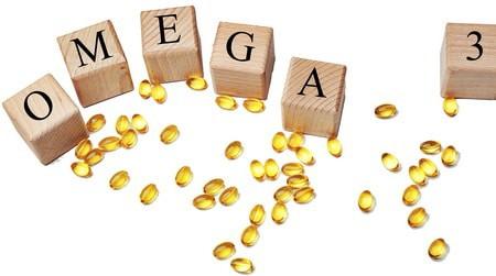 Les Omega 3 sont indispensables à notre système immunitaire