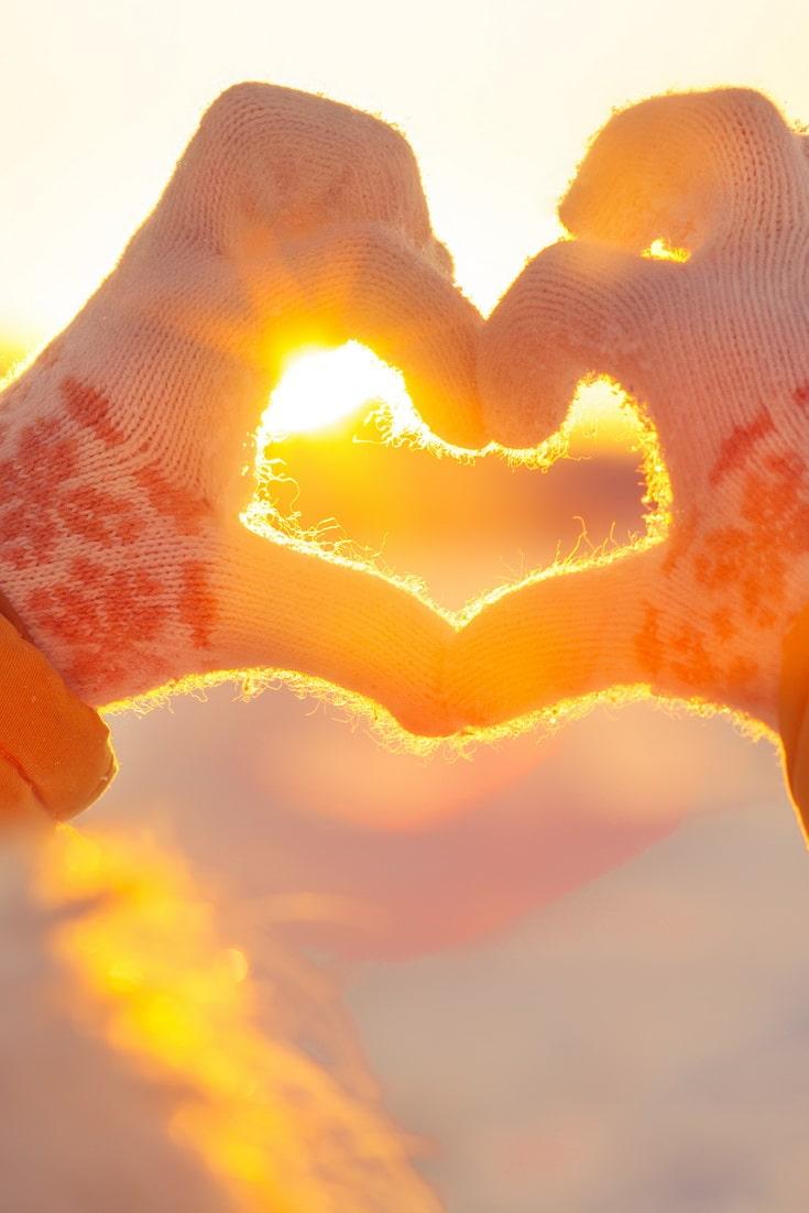 Pour éviter tous les tracas de l'hiver, il vous faut adopter des gestes préventifs afin de renforcer votre système immunitaire !