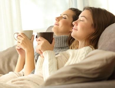 Apprenez à gérer votre stress pour renforcer votre système immunitaire