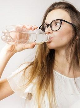 Quelle eau choisir dépend de nombreux critères