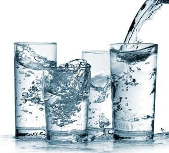 Quelle quantité d'eau boire ?