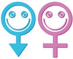Le patchouli agit sur les hormones et stimule la libido aussi bien chez les hommes que chez les femmes