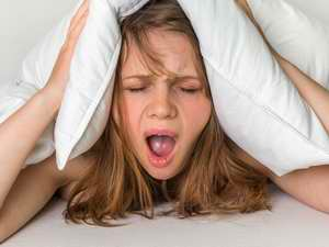 Le patchouli est efficace en cas de stress ou d'insomnie