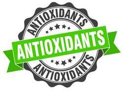 Autre avantage des jus : la présence des antioxydants ; véritables alliés au cours de la détox.