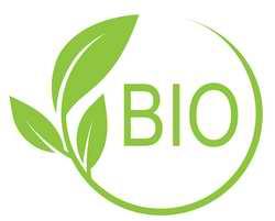 Les légumes bio sont conseillés mais pas obligatoires !