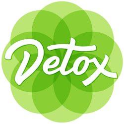 On reconnaît aux jus de légumes des propriétés dépuratives sur les systèmes hépatobiliaires, rénaux, cutanés, pulmonaires