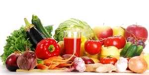 Les jus verts permettent de varier les nutriments