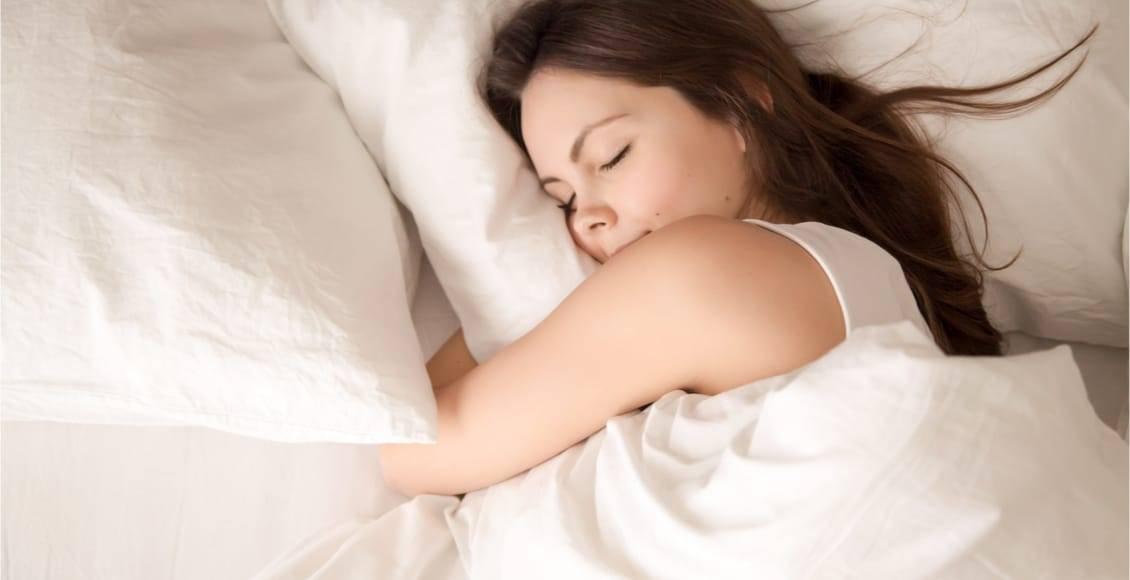 La mélatonine et le sommeil