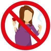 Halte aux poisons : tabac et alcool