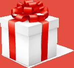 La camomille romaine est chère mais constitue un vrai cadeau de la nature