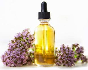 Les compositions chimiques et précautions d'emploi des huiles essentielles conseillées