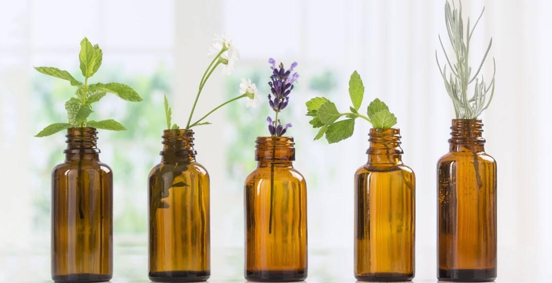 Le guide des huiles essentielles : comment les utiliser ?